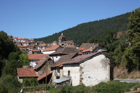 Uztarrotz.Navarra.2009-09-10
