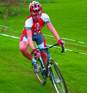 Ciclocross de Aizarnazabal