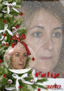 Soy todo Navidad