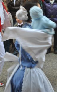 Inudea