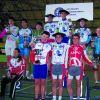 Campeonatos de Gipuzkoa de Ciclismo en Pista