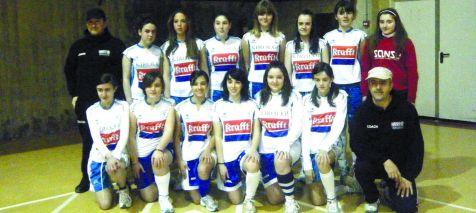 Atlético Amara