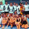 Campeonato de Gipuzkoa