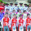 Campeonato de Gipuzkoa Contra-Reloj por Equipos