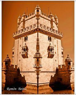 Castillo ....