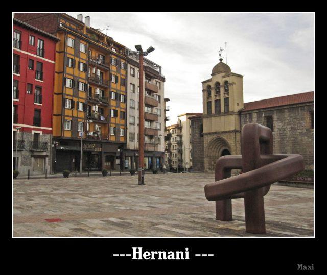Dissertation Sur Hernani