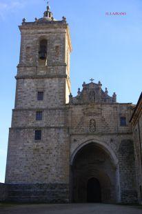 Monasterio.Irache.2011-02-20