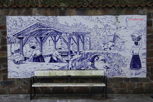 Antiguo Lavadero.Artzabal.Deba.2011-03-09