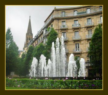 Bilbao plza