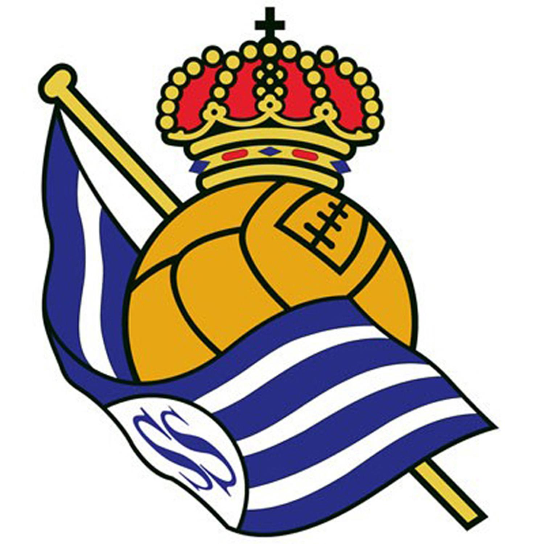 http://fotos.diariovasco.com/201107/escudo-real-sociedad-rf_47917.jpg