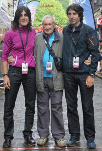 III.Flysch.J.Berziartu,P.Iriondo eta R.Otegi.Omenaldia.Zumaia.2011-07-10