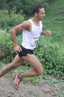 III.Flysch.Elorrixa.P.Jose.Zumaia.2011-07-10