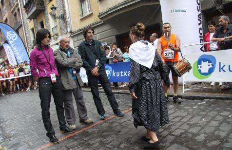 III.Flysch.J.Bereziartu,P.Iriondo eta R.Otegi.Omenaldia.Zumaia.2011-07-10