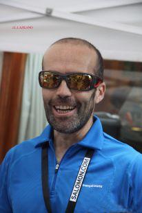 III.Flysch.Raul Garcia.Ganador 2 veces.Zumaia.2011-07-10