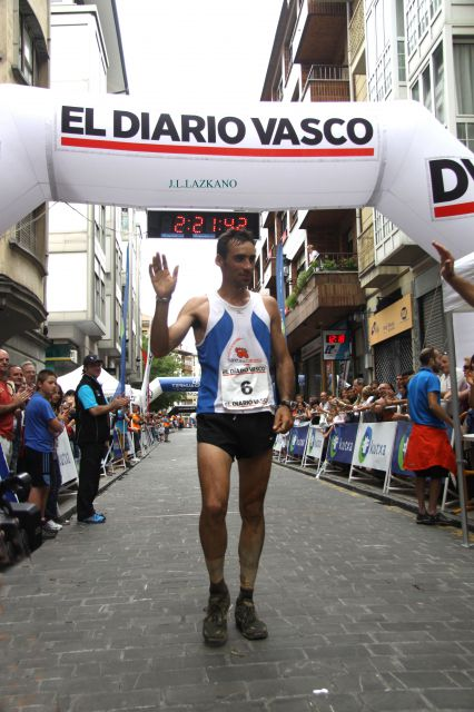 III.Flysch.3ºL.A.Hernando.Zumaia.2011-07-10