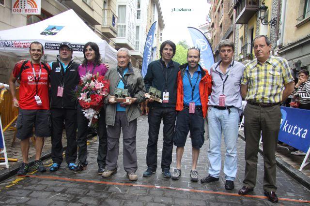 III.Flysch.J.Bereziartu,P.Iriondo eta R.Otegi.Omenaildia.Zumaia.2011-07-10