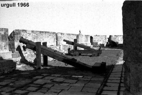 urgull-1966