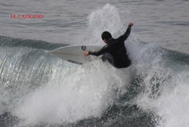 Surfista.Orrua.Zumaia.2011-11-24