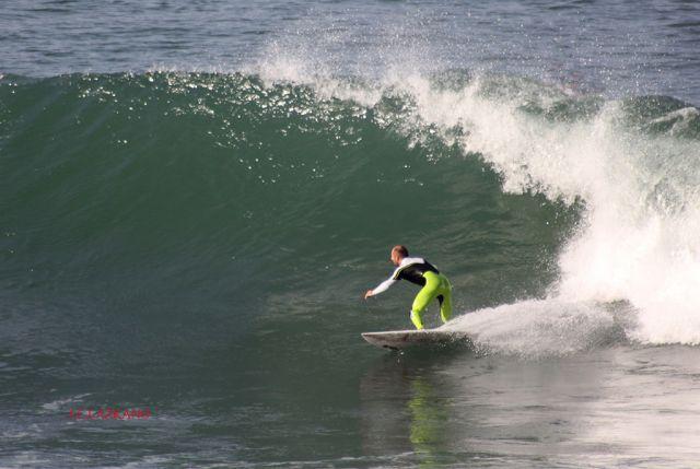 Surfista.Orrua.Zumaia.211-12-03