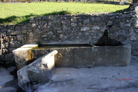 Arantzazu.2011-12-01