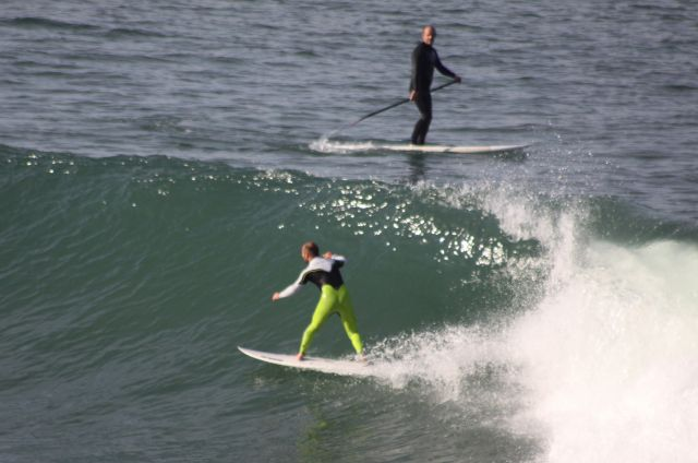 Surfistas.Orrua.Zumaia.2011-11-30