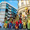 Carnaval I