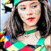 Carnaval Carnaval v
