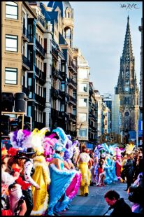 Carnaval XIII