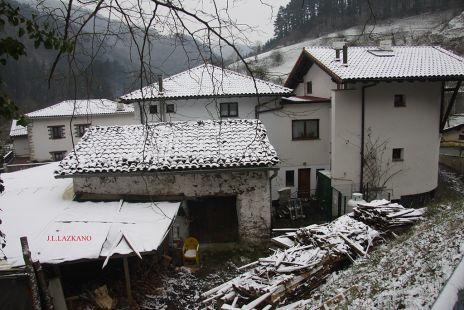 Baserria.Lastur.2012-02-09