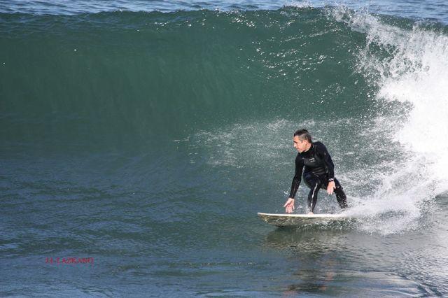 Surfista.Orrua.Zumaia.2012-05-01