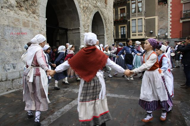 Euskal Jaia.Deba.2012-09-29