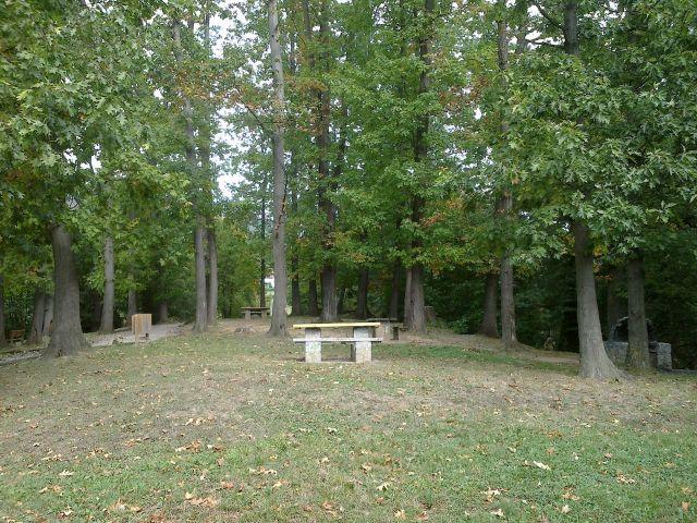 Un lugar para meditar fotos de paisajes - Un lugar para meditar ...