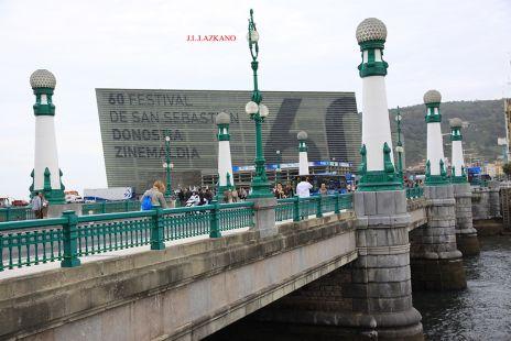 Zinemaldia.Donostia.2012-09-28