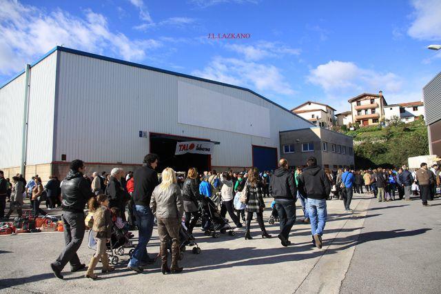 Itziarko Peria.2012-11-01