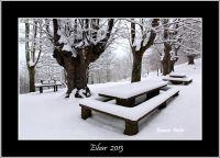 Eibar  2013