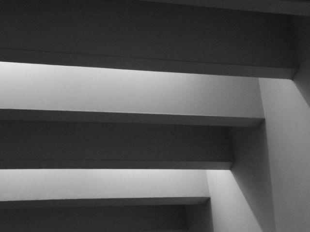 techo del kursal