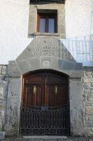 Portal.Otsagabia.2013-02-19
