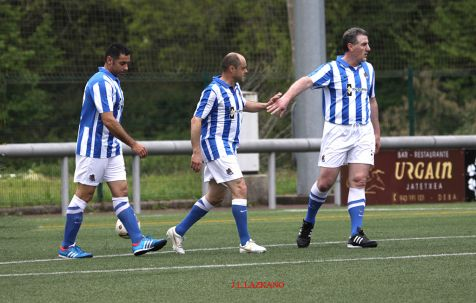 Amaikak-Bat-Real Sociedad.Senior.Deba.2013-05-04