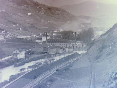 Tolosa 1912