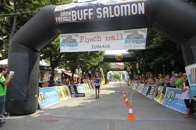 V.Flysch Trail Mendi Lasterketa.A.Egea.Zumaia.2013-07-21
