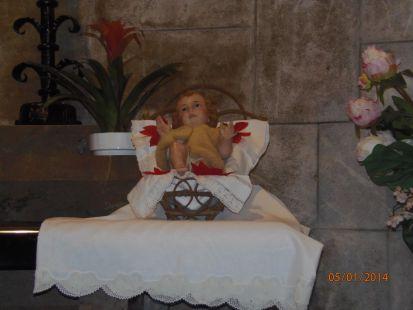 jesus del sagrado corazon