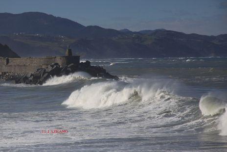 Faro.Zumaia.2014-02-05