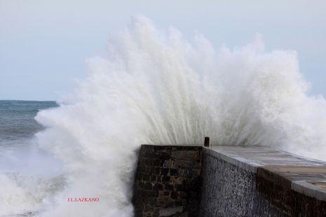 El Morro.Ondar-Beltz.2014-02-09