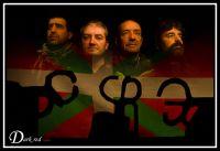 Gangs of Donosti