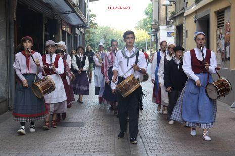Euskal Jaia.Deba.2014-09-27