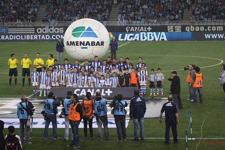 Anoeta.R.Sociedad.2014-11-01