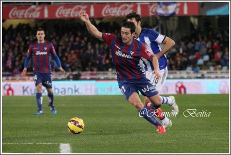Sociedad Deportiva Eibar