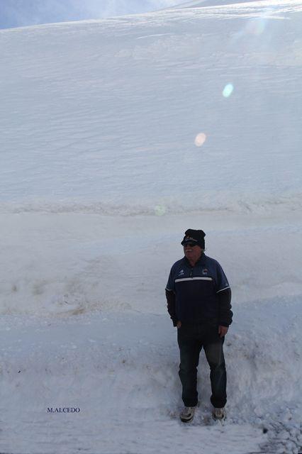 Gora Erreala.J.L.Lazkano Debatik