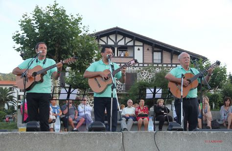 Deba.Trio Medianoche.2015-08-09