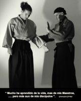 Samurai Spain Coaching